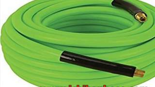 Hot sell industrial top quality hybrid air hose  for sale,Hot sell industrial top quality hybrid air(, 2016-11-23T04:12:23.000Z)