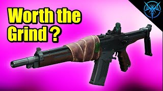 Is Breakneck Worth the Grind?