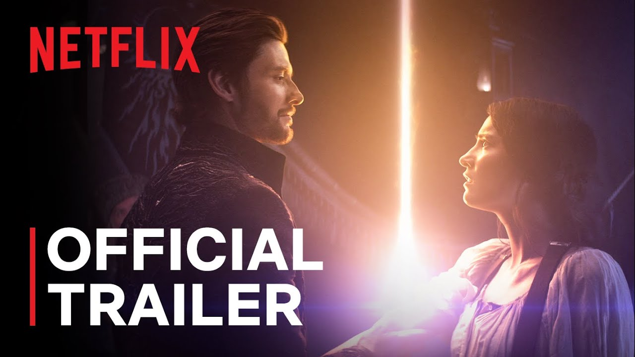 Download ​Shadow and Bone | Official Trailer | Netflix