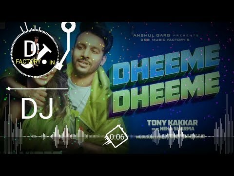 dheeme-dheeme-cg-style-dj-song---djfactory.in