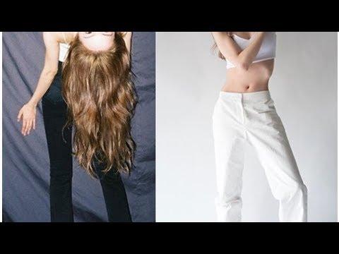 元Wonder Girls ソンミ、衝撃のポーズで柔軟な体をアピール?…細すぎるウエストを露わに Big News TV