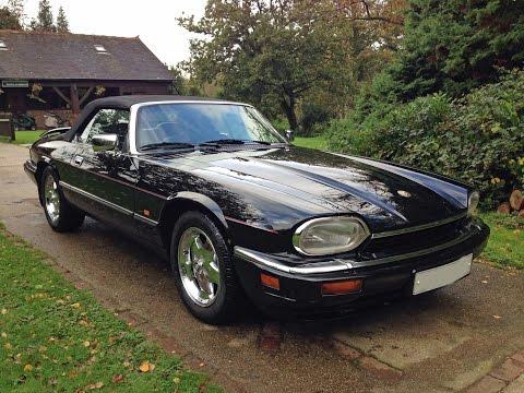 htm fl jaguar used lakeland sale l c convertible for xjs in