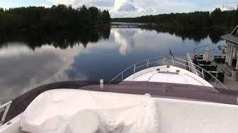 16.8.2012-Star of Saimaa