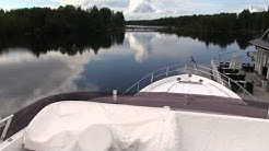 16.8.2012-Star of Saimaa