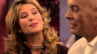 Verbotene Liebe - Folge 2526