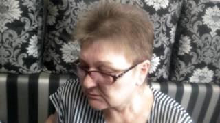 Уроки от бабушки ТАНИ