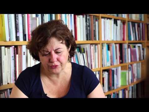 Michèle Lamont IPSP Interview
