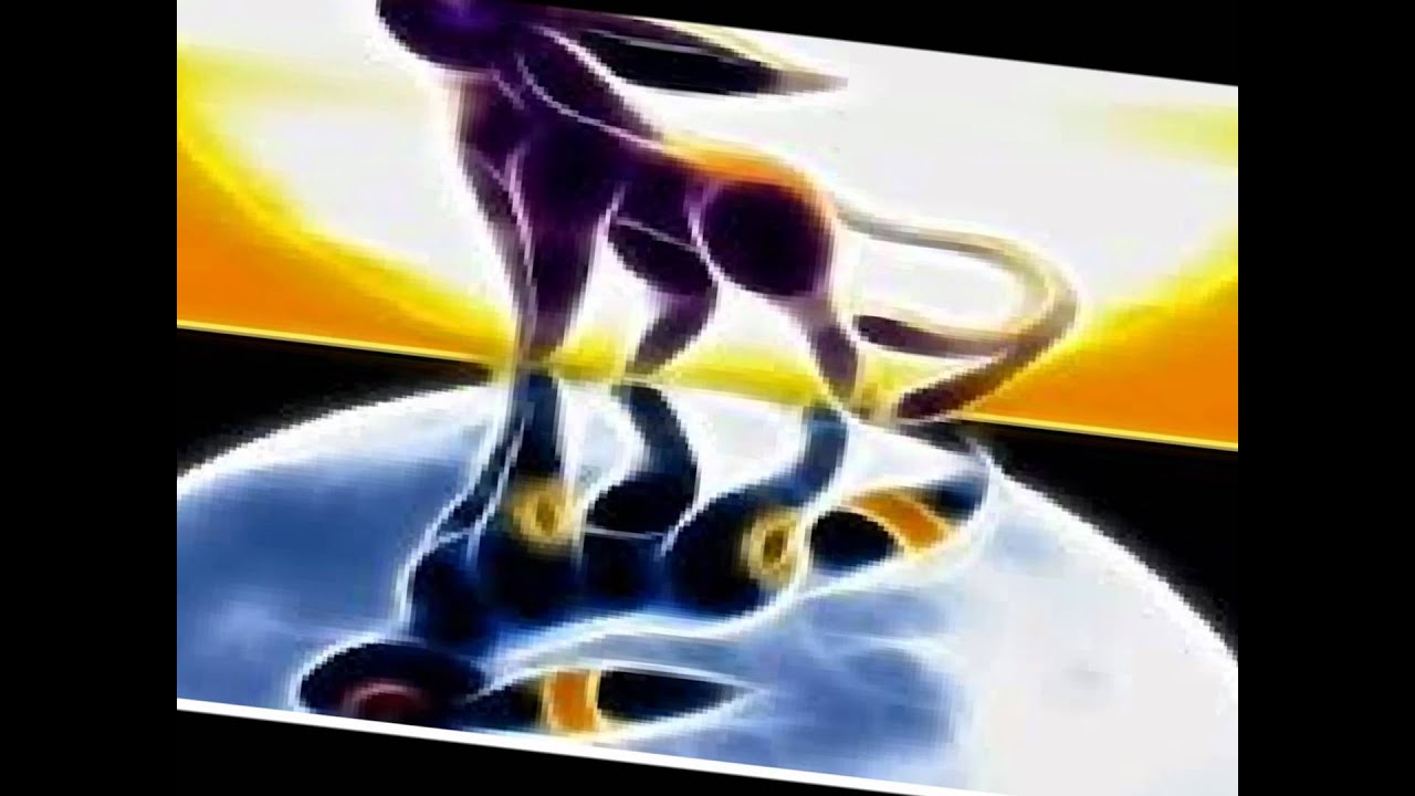Iphone X Wallpaper Live Not Working Umbreon And Espeon Blow Me One Last Kiss Youtube