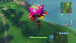 How you get 10 free stars in fortnite battle royale👍 its on B3