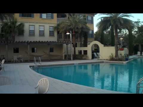 First Coast Rental Finders presents William's Walk 2 bedroom Laurel Oak