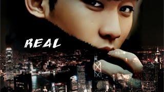 Kim Soo Hyun 金秀賢 김수현 - REAL coming soon