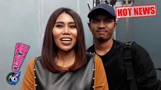 Download Video Hot News! Evi Masamba Soal Akur dengan Suami dan Kehamilan - Cumicam 13 Mei 2019 MP3 3GP MP4
