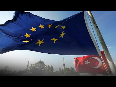 إشكاليات عملية انضمام تركيا إلى الاتحاد الأوروبي  - نشر قبل 3 ساعة