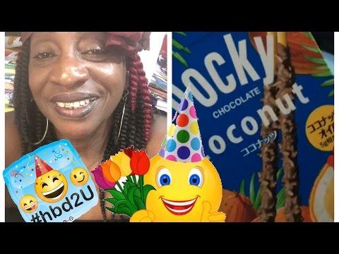 ORIENTAL STORE HAUL| HAPPY BIRTHDAY 🎂 MOM | VLOG MOM