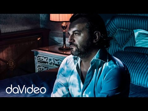 Aca Lukas - Volis Li Me - ( Official Music Video 2016 ) HD