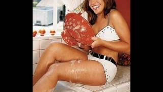 Rachael Ray Nearly Naked Pics Date