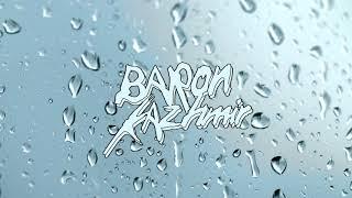 "J.I.D x Smino Type Beat - ""Raindrops"" Dreamville Instrumental 2019"