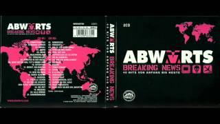 Abwarts -  Capri Fischer