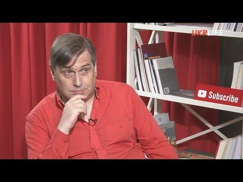 Виктор Савинов: 'Падение