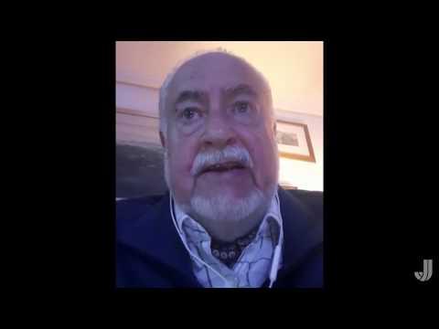 Mensaje De Ricardo Vázquez, Concejal De Salud, Sobre Nuevas Medidas Adoptadas Por El Ayuntamiento.