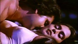 Aadyarathi Neelimayil Video Song || Idavelakku Sesham