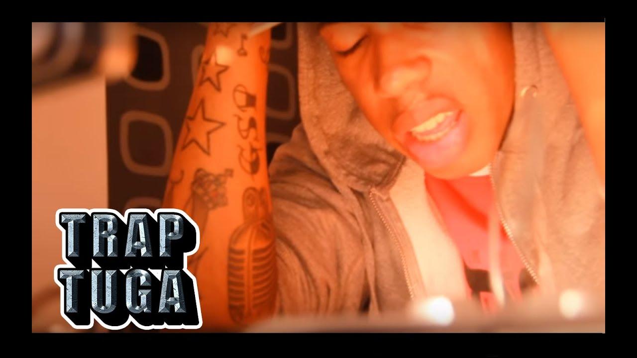 Download Monsta - Life Is a Bitch (c/ DeezyWonder) (VideoClip)