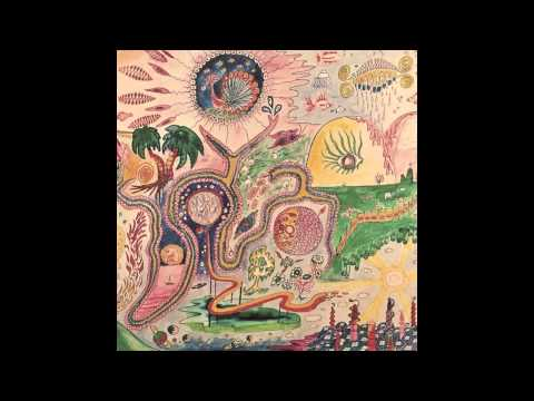 Youth Lagoon - Dropla