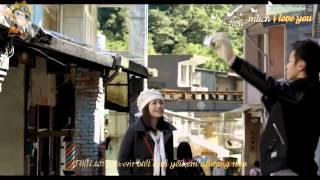 [Karaoke + Beat] Why Not Me - Enrique Iglesias