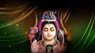 Om Namah Shivaya (ঔঁ নোমো শিবায়) by Janiva Roy - Jai Mahadev | Bengali Shiva Bhajan