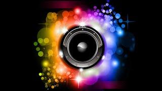 Gambar cover Nada dering Keren - Marimba dj