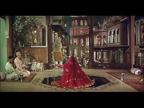 Lajawaab Film SgInhein log ne Pakeezah :Pawan Pankaz