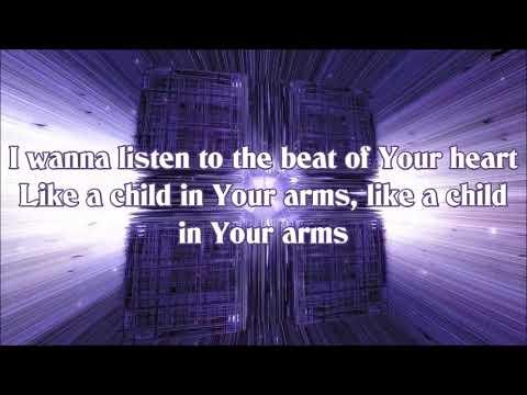 Ryan Stevenson Child In Your Arms (Lyric Video)