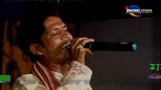Ar Kato Din Thakbi Vule । stage show baul gaan   Nrityasikha Kala Kendra    Contact No - 9732614845