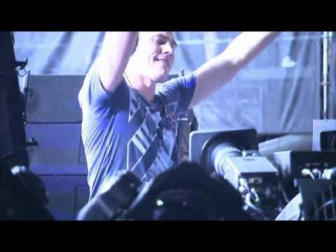 Tiësto Vs Diplo - C'Mon [Official Music Video HD]