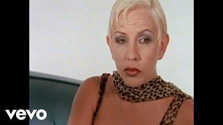 Albita Rodriguez - El Chico Chevere YouTube Videos