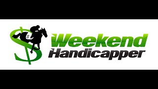13 Excellent Handicapping Books