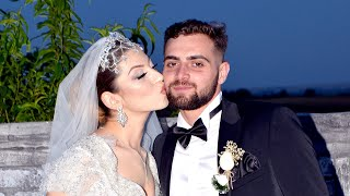 Cem & Yulcan Düğün Töreni 9 07 2021 Yili Yambol