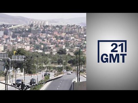 ارتفاع مقلق للإصابات بفيروس كورونا في عدة ولايات جزائرية  - نشر قبل 24 ساعة