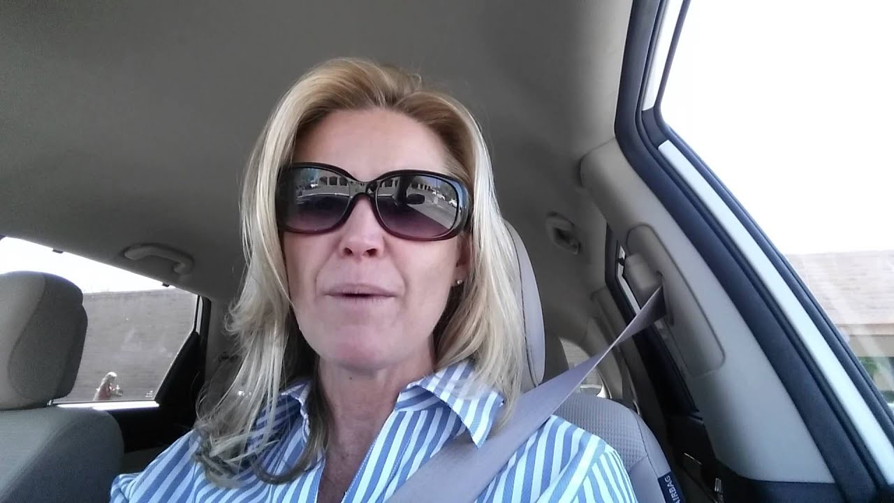 Mrs Grant On 94 9 Mix Fm Stops By Tucson Medical Weight Loss Youtube
