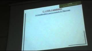 Dr.Mohsen - CNS 7 - Indole derivatives & Gout  - Part 2