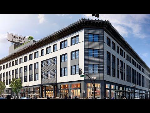 SF Bay Area Real Estate - Uber Oakland Update