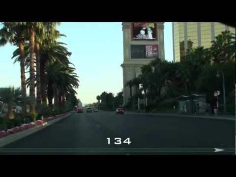 Competition   Las Vegas