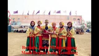 Mars Jayalah Pramuka (Saka Bhayangkara HSU)