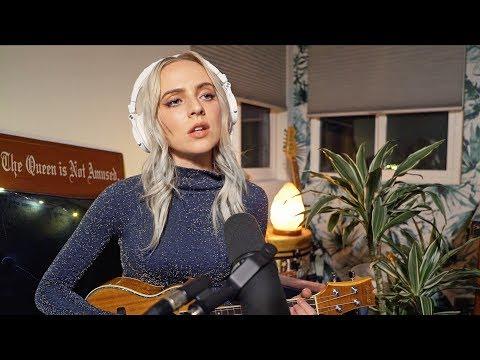 Billie Eilish Top Hits Mashup - Madilyn Bailey