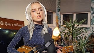 Baixar Billie Eilish Top Hits Mashup - Madilyn Bailey