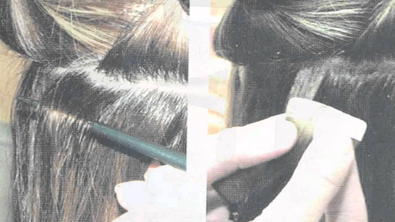 Euro Capelli Hair Extensions In Doral Florida Distributors