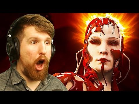 FIRST TWO HOURS OF AGONY GAMEPLAY
