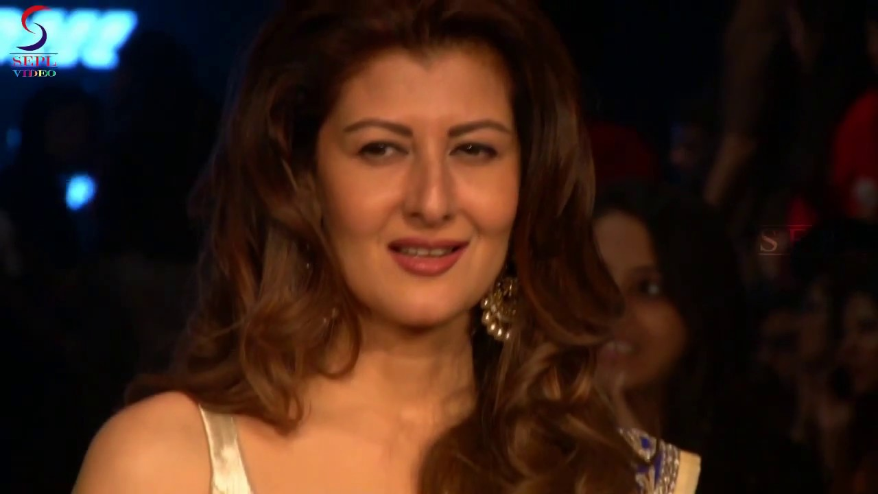 sangeeta bijlani biography