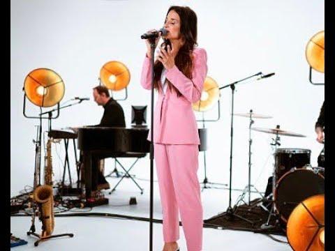 JDV MUSIC - Jane & The Gents (WEDDING)  -  Heaven