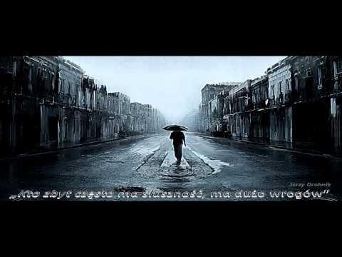 WND - POPATRZ (mix. Sidu)